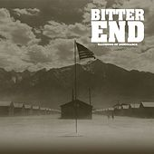 Illusions of Dominance by Bitter End