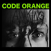I Am King by Code Orange Kids