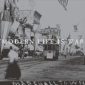 Play & Download Witness (Remastered) by Modern Life Is War | Napster