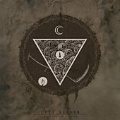 Play & Download Nothing For Us Here by Cult Leader | Napster