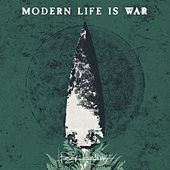 Play & Download Fever Hunting by Modern Life Is War | Napster