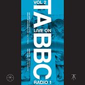 Play & Download Live on BBC Radio 1: Vol 2 by Touché Amoré | Napster