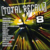 Play & Download Total Recall Vol. 8 by Various Artists | Napster