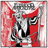 The Fool by Fleshgod Apocalypse