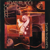 Heart Of The Bass by John Patitucci