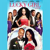 Play & Download Lucky Girl Soundtrack by Various Artists | Napster
