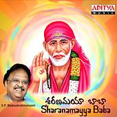 Sharanamayya Baba by Various Artists
