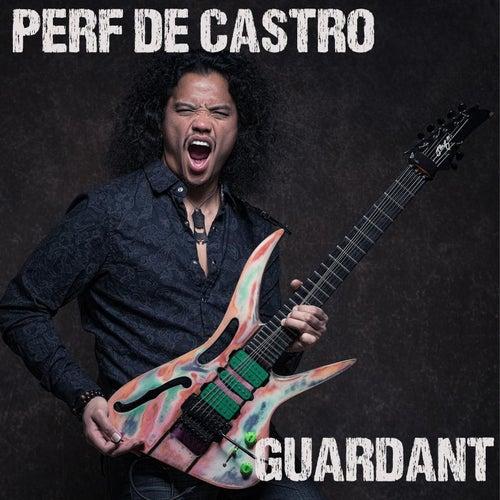Guardant by Perf De Castro