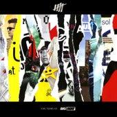 5 Years of Big Beat de Various Artists