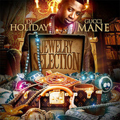 Play & Download Jewelry Selection by Gucci Mane | Napster