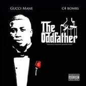 Play & Download The Oddfather by Gucci Mane | Napster