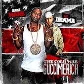 Guccimerica by Gucci Mane