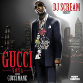 Play & Download Gucci Sosa by Gucci Mane | Napster