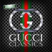 Gucci Classics by Gucci Mane
