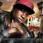 Play & Download The Hood Classics by Gucci Mane | Napster