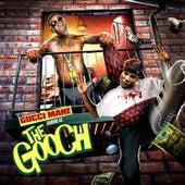 The Gooch by Gucci Mane