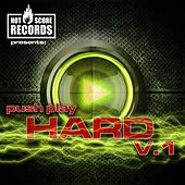 Push Play Hard 1 by Various Artists