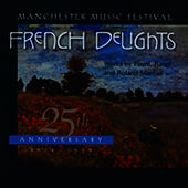 Play & Download French Delights by Gabriel Faure | Napster