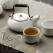 Tea Lounge von Various Artists