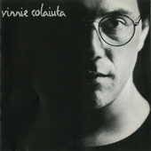 Play & Download Vinnie Colaiuta by Vinnie Colaiuta | Napster