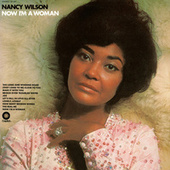 Play & Download Now I'm A Woman by Nancy Wilson | Napster