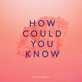 Play & Download How Could You Know by High Highs | Napster