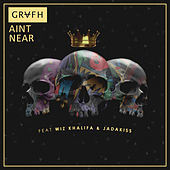 Play & Download Like Me (feat. Wiz Khalifa & Jadakiss) by Grafh | Napster