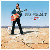 117? by Izzy Stradlin