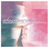 Adagio Paradiso by Various Artists