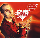 Play & Download I'm in Love and I Hate It by Nick Bognar | Napster