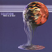 Play & Download This Is a Test by The Solution | Napster