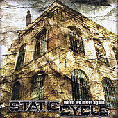 Play & Download When We Meet Again by Static Cycle | Napster