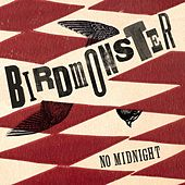 Play & Download No Midnight by Birdmonster | Napster