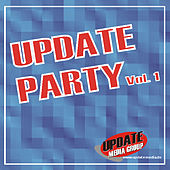 Play & Download Update Party Vol. 1 by Various Artists | Napster