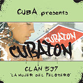 Cubaton - Clan 537 by Clan 537