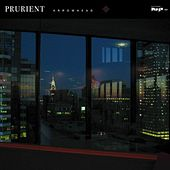 Play & Download Arrowhead by Prurient | Napster