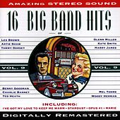 16 Big Band Hits (Vol 9) by Various Artists
