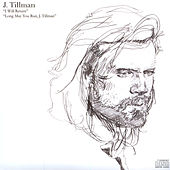 Play & Download I Will Return by J.Tillman | Napster