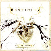 The Inside by Destinity