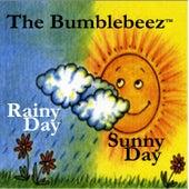 Rainy Day, Sunny Day by Bumblebeez