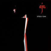 Play & Download Aja by Steely Dan | Napster