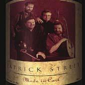Play & Download Made In Cork by Patrick Street | Napster