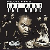 Featuring...Ice Cube von Ice Cube