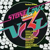 Play & Download Stone Love Vol. 3 by Various Artists | Napster