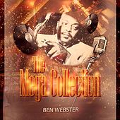 The Mega Collection von Various Artists
