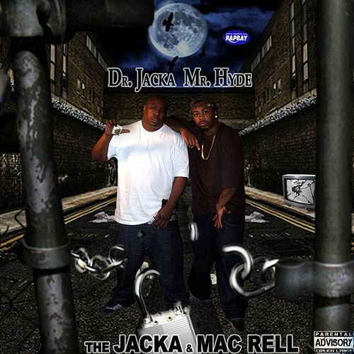 Play & Download Dr Jacka Mr Hyde by The Jacka | Napster