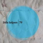 Little Helpers 79 - Single by Hermanez
