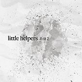 Little Helpers Edits 02 by Luciano