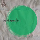 Little Helpers 14 - Single by Luciano