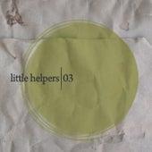 Little Helpers 03 - Single by Ryan Crosson
